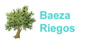Baeza Riegos